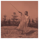 Unknown Mortal Orchestra - II - Vinyl
