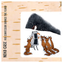 Neko Case - Fox Confessor Brings The Flood - Vinyl