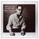Bill Evans - Sunday At Village Vanguard - Vinyl