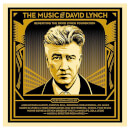Music Of David Lynch/Various - Vinyl
