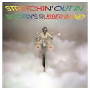Bootsy'S Rubber Band - Stretchin' Out In Bootsy's Rubber Band - Vinyl