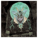 All Them Witches - Lightning At The Door - Vinyl