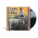 Paul Mccartney & Linda - Ram - Vinyl