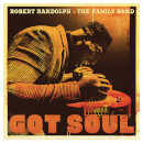 Robert Randolph & Family Band - Got Soul - Vinyl