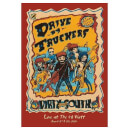 Drive-By Truckers - Dirty South - Vinyl