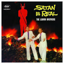Louvin Brothers - Satan Is Real - Vinyl
