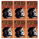Peter Tosh - Equal Rights - Vinyl