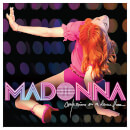 Madonna - Confessions On A Dance Floor - Vinyl