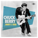 Chuck Berry - Johnny B Goode - Vinyl