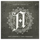 Architects Uk - Lost Forever/Lost Together - Vinyl