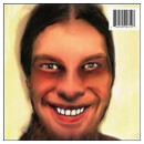 Aphex Twin - I Care Because You Do - Vinyl