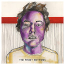 Front Bottoms - Vinyl