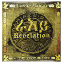 Stephen Marley - Revelation Pt 1 Root Of Life - Vinyl