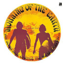 Morning Of The Earth/O.S.T. - Vinyl