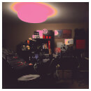 Unknown Mortal Orchestra - Multi-Love - Vinyl