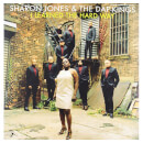 Sharon Jones / Dap-Kings - I Learned The Hard Way - Vinyl