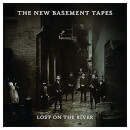 New Basement Tapes - Lost On The River - Vinyl