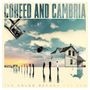 Coheed & Cambria - Color Before The Sun - Vinyl