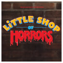 Little Shop Of Horrors/O.S.T. - Vinyl