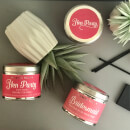 La de da! Living Sassy Wax Hen Party - Last Fling Before The Ring Candle 300g