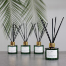 La de da! Living Pop Collection This Home Runs on G&T Reeds 100ml