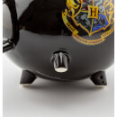 Harry Potter Cauldron 3D Mug