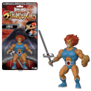 Funko Savage World: Thundercats - Lion-O Action Figure