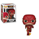 DC The Flash Flash Pop! Vinyl Figure