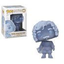 Figura Funko Pop! Nick Casi Decapitado (azul traslúcido) - Harry Potter