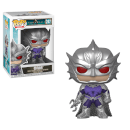 Figurine Pop! Orm Aquaman DC