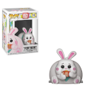 Disney Wreck It Ralph 2 Fun Bun Pop! Vinyl Figure