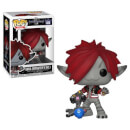 Figura Funko Pop! Sora Monstruos S.A. - Kingdom Hearts 3