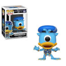 Kingdom Hearts 3 Donald Monster's Inc. Pop! Vinyl Figure