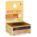 Burt's Bees 100% Natural Conditioning Lip Scrub with Exfoliating Honey Crystals