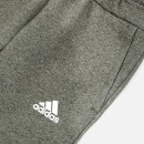 adidas Boys Stadium Pants - Grey