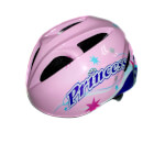 Insync Safe Riding Pack - 4-6 yrs - Girls'