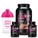 IdealFit Weight Loss Bundle