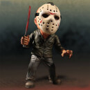 Mezco Stylized Friday the 13th Jason Roto Figure Variant