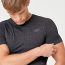 Sculpt Seamless T-Shirt - S