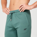 Form Joggers - Pine - XS