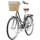 "Ryedale Harriet - Liquorice 26"" Wheel Women's Bike"