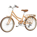 "Ryedale Rose - Tutti Frutti 20"" Wheel Girls' Bike"