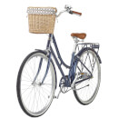 "Ryedale Hayleigh - Blueberry Alloy Frame Ladies Bike - 16"" Frame"