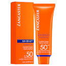 Lancaster Sun Beauty Comfort Touch Face Cream SPF 50 50 ml