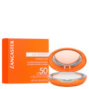 Lancaster Sun Sensitive Invisible Compact Face Cream SPF50+ 9g