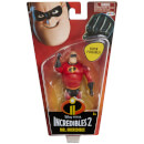 Jakks Pacific Disney Incredibles 2 4 Inch Basic Figures