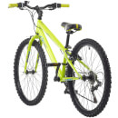 "Denovo Boys Bike - 24"" Wheel"