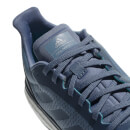 adidas Solar Drive Running Shoes - Blue