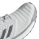 adidas Women's Solar Boost Running Shoes - Grey