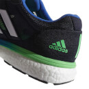 adidas Adizero Boston Running Shoes - Ink